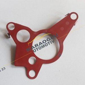 Opel Vivaro Fren Vakum Pompası Contası 2.0 M9R 8201129837