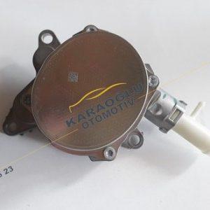 Renault Master 3 Vakum Pompası 2.3 Dizel M9T 146508418R