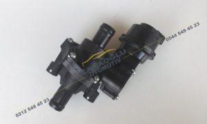 Renault Master 3 Trafic Egr Beyni 922304507R