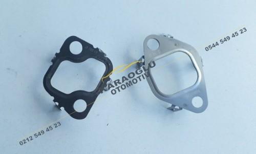 Renault Master 3 Egr Boru Contası 2.3 M9T 147221645R 147228339R