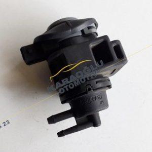Opel Movano Vivaro Turbo Elektrovanası 8200661049