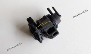 Renault Kangoo Master Trafic Turbo Elektrovanası 8200661049