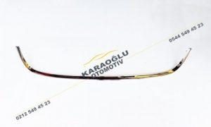 Renault Megane III Ön Tampon Çıtası 620723901R
