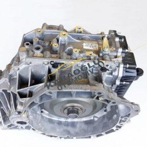 Renault Megane 4 Talisman Otomatik Şanzıman DW6 003 320101500R 320104764R