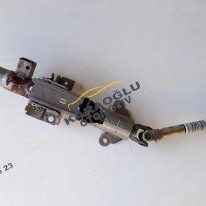 Renault Trafic 3 Direksiyon Mili 488103173R
