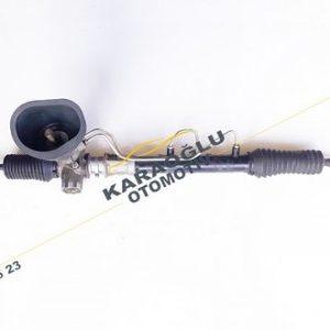 Renault Clio II Direksiyon Kutusu 8200033768 8200060041 8200163503 8200917748