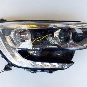 Renault Megane IV Çıkma Sağ Far 260106827R