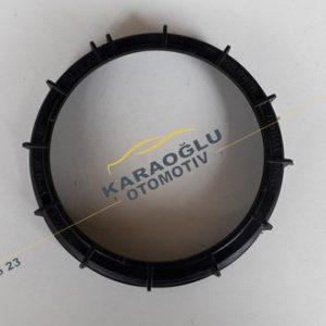 Renault Kangoo Megane Scenic Fluence Yakıt Şamandırası Kapağı 7701207449