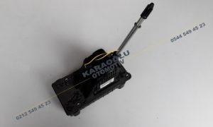 Renault Megane II RS Vites Kolu Kulesi 8200779038 8200346859 8200732367