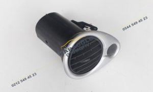 Renault Clio III Kalorifer Havalandırma Izgarası Sol 7701061207 7701061206