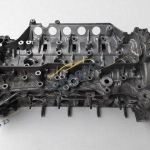 Renault Master 3 Silindir Kapağı 2.3 Dizel M9T 110417248R