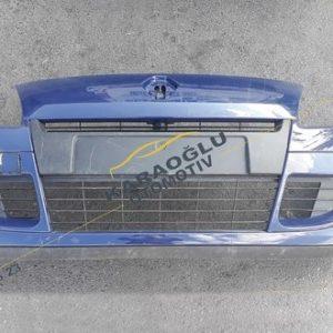Renault Scenic III Ön Tampon Komple 620222226R