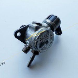 Renault Kadjar Captur Megane III Çıkma Benzin Pompası 166304016R 8201146431