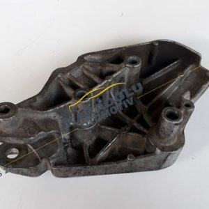 Opel Vivaro Motor Braketi 1.9 Dizel GM 91168224