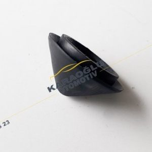Renault Clio Amortisör Üst Lastiği 7700436844