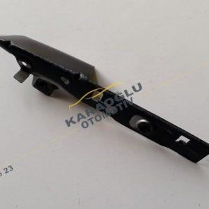 Renault Megane II Sağ Çamurluk Uç Bağlantı Demiri 7782101276