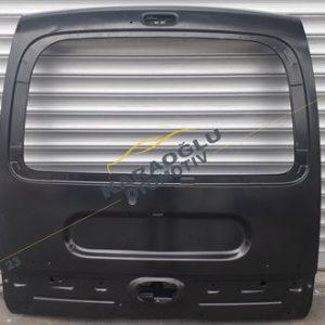 Renault Kangoo Bagaj Kapağı 7752233459 7751472530