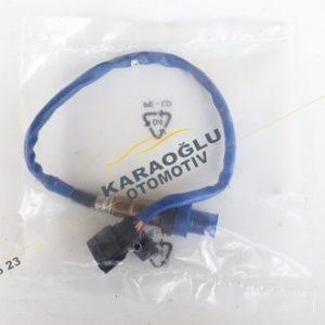 Nissan X-Trail Qashqai Oksijen Sensörü 1.6 Dci R9M 2269000Q1K