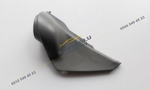 Opel Vivaro Torpido Kapağı Sağ Yan 8200003557