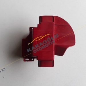 Dacia Dokker Duster Lodgy Akü Kutup Başı Muhafazası 243454838R