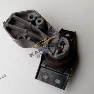 Renault Laguna 3 Motor Takozu Kulağı Sağ 112100003R