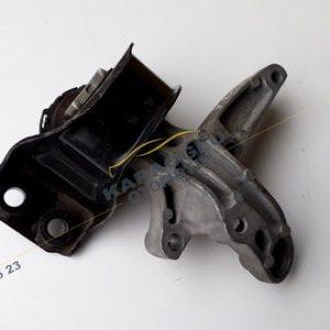 Renault Kadjar Çıkma Motor Takozu 112106137R