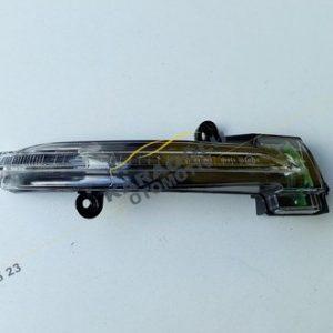 Renault Kadjar Sol Ayna Sinyali Led 261F67974R
