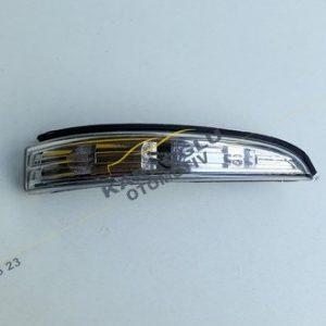 Renault Fluence Sağ Dikiz Aynası Sinyali Led 261608080R