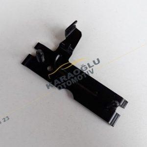 Renault Megane Scenic Kaput Kilidi Suportu 7700841738