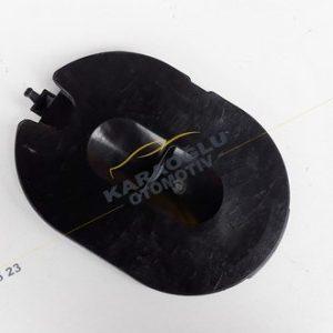 Renault Megane II Sağ Çamurluk Davlumbazı Tapası Kapağı 7701474633 7701055352
