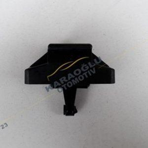 Renault R19 Bagaj Kapağı Kilidi 7702253719