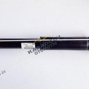 Renault Megane IV Arka Amortisör 562104742R 562101385R