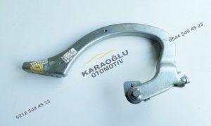 Renault Clio Symbol Thalia Bagaj Kapağı Menteşesi Sol 7700428415 8200800818