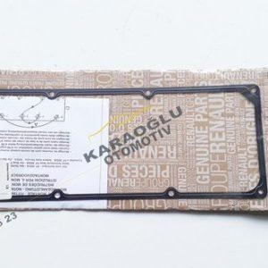 Renault Megane Clio Kangoo Silindir Kapağı Contası K7M K7J 7700274003 7701471719