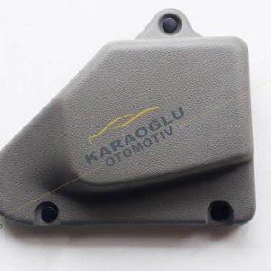 Renault Kangoo Emniyet Kemeri Kapağı Sol 7700354755 8200096027