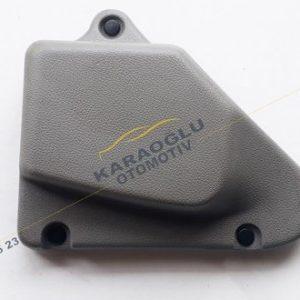 Renault Kangoo Emniyet Kemeri Kapağı Sağ 8200096026 7700304768
