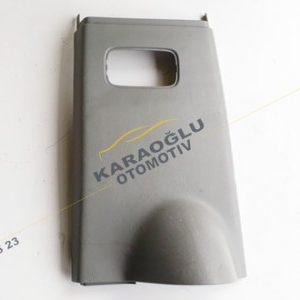 Opel Vivaro Sol Kapı Direği Alt Kaplaması GM 91166415 91166414