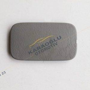 Renault Trafic Sol Alt Direk Kaplaması Kapağı 8200049767