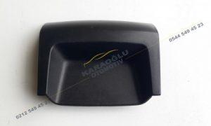 Opel Vivaro Torpido Orta Konsol Üst Kapağı GM 91165793