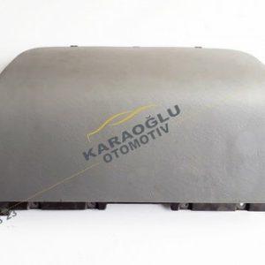 Opel Vivaro Torpido Üst Kapağı GM 91165794
