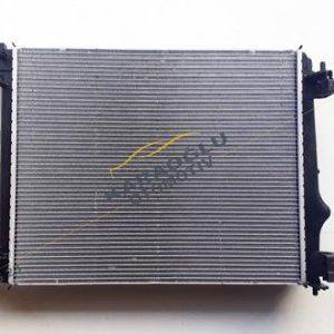 Renault Talisman Su Radyatörü 1.6 Dizel R9M 214108607R