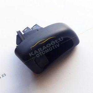Renault Laguna Torpido Siperliği Yuvası 7701205977