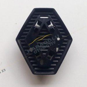 Renault Megane II Scenic II Kaput Arması Alt Tablası 8200115115
