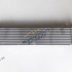 Renault Trafic 3 Turbo Radyatörü 1.6 Dizel 144960050R