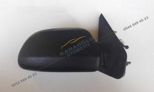 Renault 19 Dış Dikiz Aynası Manuel Sağ 7700789180