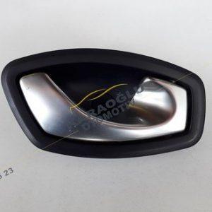 Renault Clio IV Captur Sağ Kapı Açma Kolu 826720001R