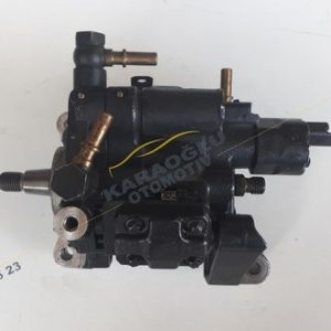Dacia Duster Mazot Pompası 1.5 K9K 110 BG A2C53252602 8200704210