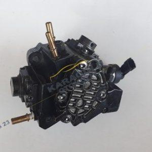 Renault Master III 2.3 Dci Trafic 2.0 Dci Mazot Pompası 8200912103 8201024003 0445010234