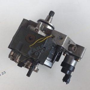 Opel Movano Mazot Pompası 2.5 G9U 8200457039