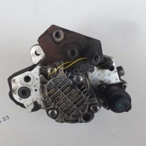 Renault Trafic Mazot Pompası 1.9 F9Q 8200456693 8200659759 8200108225
